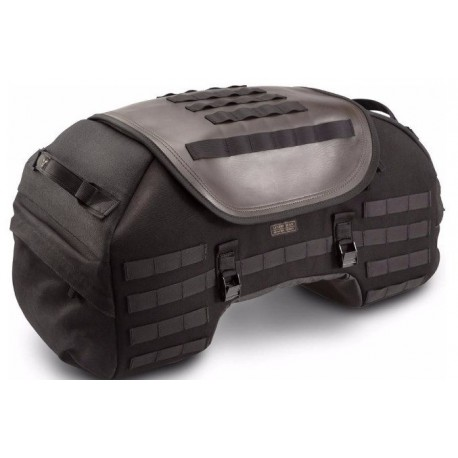 LEGEND GEAR TAIL BAG LR1