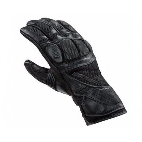 VANUCCI SUMMER TOURING III GLOVES