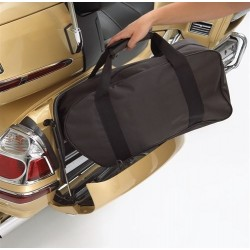 SADDLE BAG INSIDE TO GOLDWING