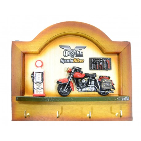 cuelga-llaves-motorcycle