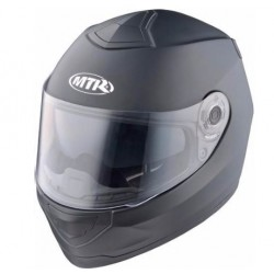 CASCO INTEGRAL MTR S-10