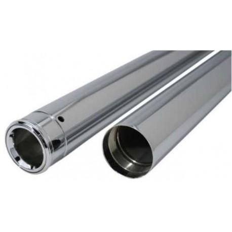 tubos-de-horquilla-xl-87fxr-87-93-fxd-91-05