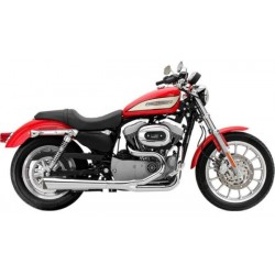 escape-harley-davidson-sportster-supertrapp-super-megs4-2-1-0