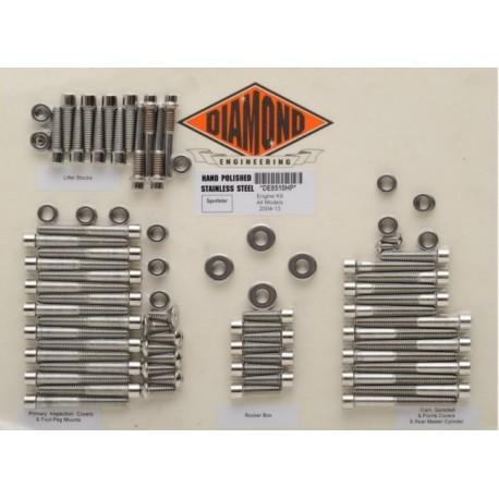 kit-tornillos-oem-style-harley-davidson-sportster-04-13