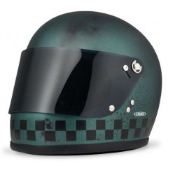 DMD HELMET INTEGRAL SQUARE ROCKET