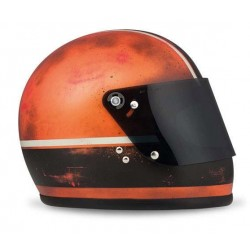 CASCO INTEGRAL DMD ROCKET CROSS