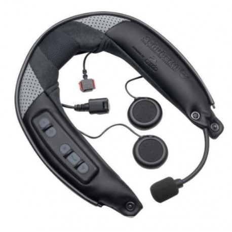 intercomunicador-schuberth-c3-rider-bluetooth