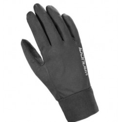 VANUCCI THERMAL UNDERNEATH GLOVES