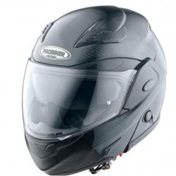 PROBIKER KX5 CARBON FLIP UP HELMET