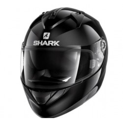 CASCO INTEGRAL SHARK RIDILL
