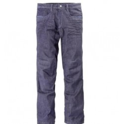 HIGHWAY 1 DENIM II JEANS KEVLAR