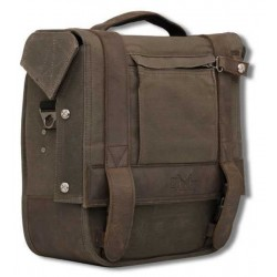 BURLY VOYAGER CLASSIC CANVAS MULTIPACKS