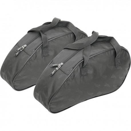 SADDLE BAGS FOR INTERIOR LONG SADDLEBAG