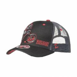 WEST COAST CHOPPERDOGS CAP