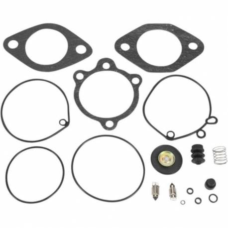 kit-recostruccion-carburadores-keihn-cv-harley-davidson-88-06