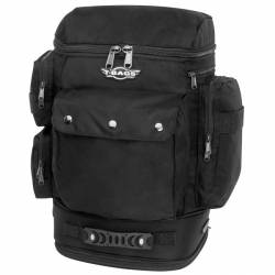 T -BAGS STOW A WAY BAG