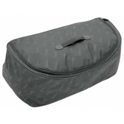 HONDA GL 1800 REAR BAG INTERIOR BAG