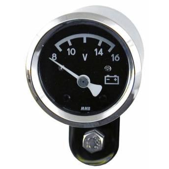 voltimetro-xst-mini-cromado-negro
