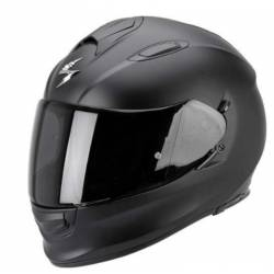SCORPION EXO-510 AIR FULL FACE HELMET