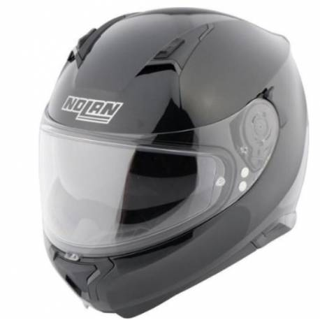 CASCO INTEGRAL NOLAN N87 SPECIAL PLUS