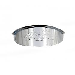 embellecedor-faro-central-135-cm