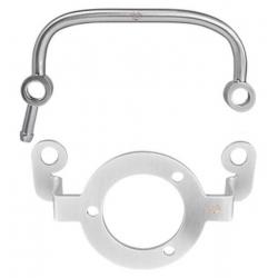 filtro-aire-trompetilla-de-adminison-custom-cromo