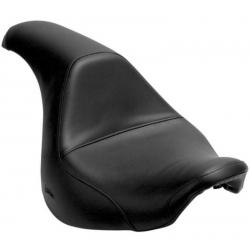 PROFILER SEAT YAMAHA XVS1300 2012 TOURER
