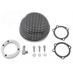 AIR FILTER HARLEY DAVIDSON MEGAFONO BIG TWIN & SPORTSTER