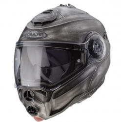 CASCO MODULAR CABERG DROID IRON