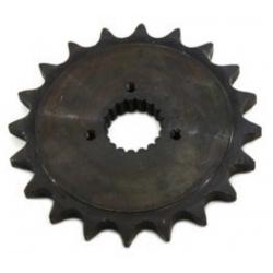 pinon-23-dientes-harley-davidson-sportster-xl-84-90