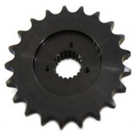 pinon-21-dientes-harley-davidson-sportster-xl-84-90