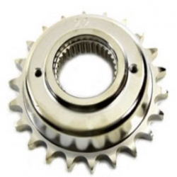PINION 24 TEETH Harley Davidson Sportster XL 91-UP