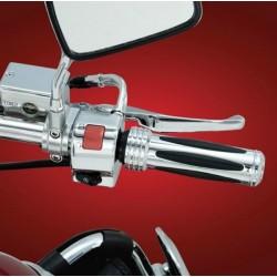 maneta-freno-ajustable-smooth-blade-suzuki-c800-vl800-m800-y