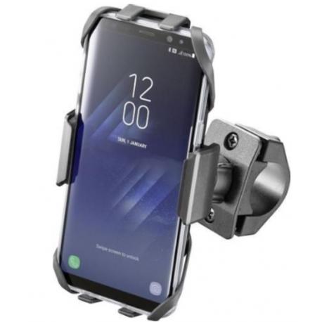 INTERPHONE MOTO CRADLE IPHONE 7 / 6S / 6 PLUS