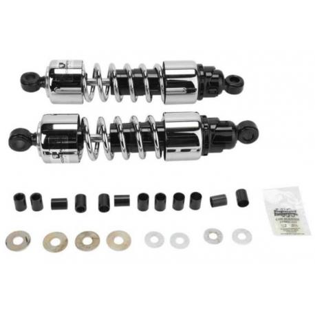 amortiguadores-progressive-412-honda-valkyrie-1500-125-97-01