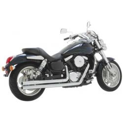 ESCAPE SUZUKI VL1500LC VANCE & HINES LONG SHOTS '98-UP