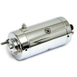 motor-de-arranque-harley-davidson-sportster-67-80-fl-66-82