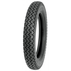 AVON TIRE SAFETY MILEAGE MKII 4.00-18 AM7