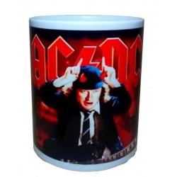 CERAMIC CUP AC & DC