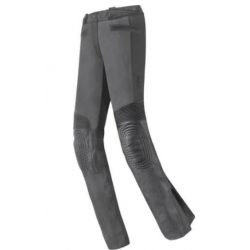 CAFE RACER TIMELESS IV LEATHER PANTS WOMAN