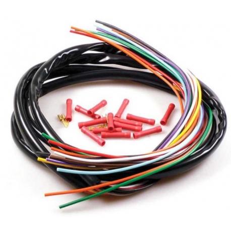 cables-manillar-harley-davidson-82-92