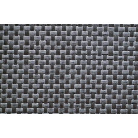 cubierta-asiento-carbon-85-x-55-cm