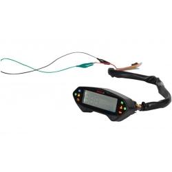 MULTIFUNCTION ELECTRONIC MARKER KOSO DB01-RN