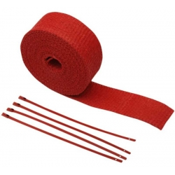 universal-cinta-envolvente-para-escapes-vance-hines