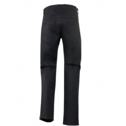 HIGHWAY 1 STRETCH JEANS