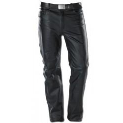 pantalon-piel-custom-chrome