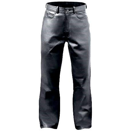 pantalon-piel-classic-route
