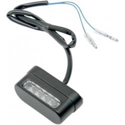 micro-luz-trasera-portamatriculas-homologado