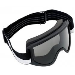 lente-gafas-biltwell-ahumadas