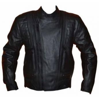 chaqueta-con-protecciones-custom-sport